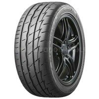 Bridgestone POTENZA Adrenalin RE003 215/60 R16 95V