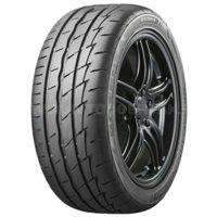 Bridgestone POTENZA Adrenalin RE003 225/40 R18 92W