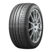 Bridgestone Turanza T001 195/50 R15 82V
