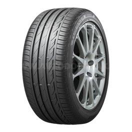Bridgestone Turanza T001 225/60 R16 98W