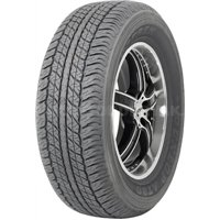 Dunlop JP Grandtrek AT20 255/70 R16 111H