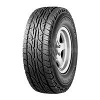 Dunlop JP Grandtrek AT3 255/60 R18 112H