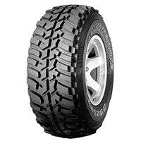 Dunlop JP Grandtrek MT1 LT 31/10,5 R15 109N
