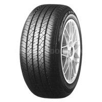 Dunlop JP SP Sport 270 235/55 R19 101V