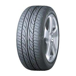 Dunlop JP SP Sport LM703 205/65 R16 95H