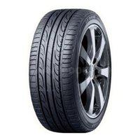 Dunlop JP SP Sport LM704 205/60 R16 92H