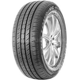 Dunlop JP SP Touring T1 185/70 R14 88T
