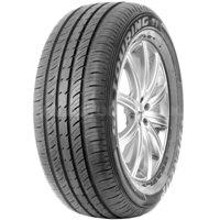 Dunlop JP SP Touring T1 205/55 R16 91H