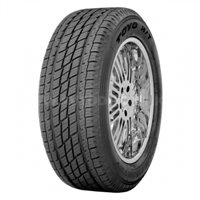 Toyo Open Country H/T 275/65 R17 115H