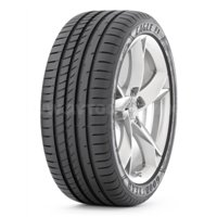 Goodyear Eagle F1 Asymmetric 2 XL 285/25 R20 93Y FP