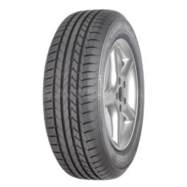 Goodyear EfficientGrip 255/50 R19 103Y RunFlat