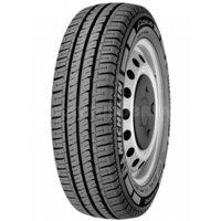 Michelin Agilis+ 235/65 R16C 121/119R