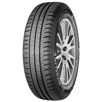 Michelin Energy Saver + 195/50 R16 88V