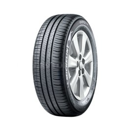 Michelin Energy XM2 205/65 R15 94V