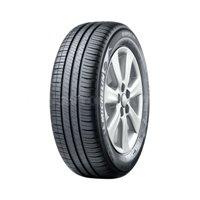 Michelin Energy XM2 195/60 R15 88H