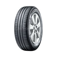 Michelin Energy XM2 205/70 R15 95H