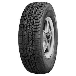 Forward Professional 121 225/75 R16C 121/120N