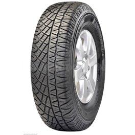 Michelin Latitude Cross 255/65 R17 110T