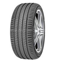 Michelin Latitude Sport 3 XL 285/45 R19 111W RunFlat
