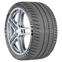 Michelin Pilot Sport Cup 2 245/40 R18 97Y