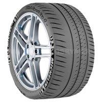 Michelin Pilot Sport Cup 2 XL 295/30 ZR18 98Y