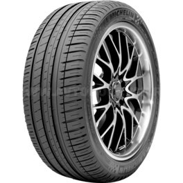 Michelin Pilot Sport PS3 245/45 ZR17 99Y