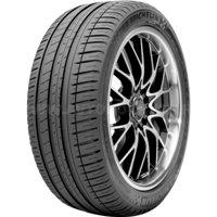 Michelin Pilot Sport PS3 XL 245/35 ZR18 92Y RunFlat