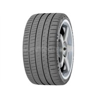Michelin Pilot Super Sport 255/35 ZR20 97(Y)