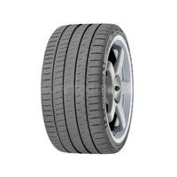 Michelin Pilot Super Sport 285/30 ZR20 95Y RunFlat