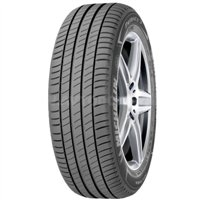 Michelin Primacy 3 235/50 R17 96W