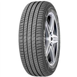 Michelin Primacy 3 XL 225/50 R17 98W