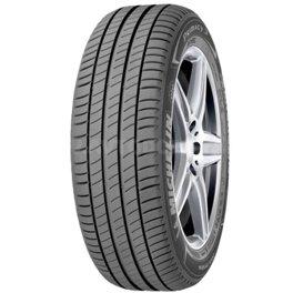 Michelin Primacy 3 XL 205/60 R16 96W