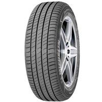 Michelin Primacy 3 XL VO 245/45 R18 100W
