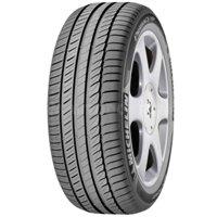 Michelin Primacy HP MO 245/40 R17 91W