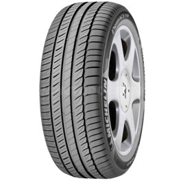 Michelin Primacy HP 205/55 R16 91H RunFlat
