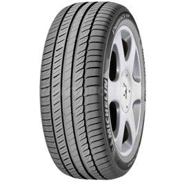 Michelin Primacy HP 215/50 R17 95V