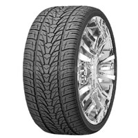 Nexen Roadian HP 255/55 R18 109V