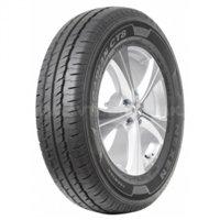 Nexen Roadian ST8 185/80 R14C 102/100T