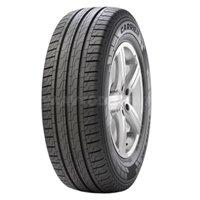 Pirelli Carrier 195/65 R15 95T