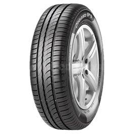 Pirelli Cinturato P1 195/55 R15 85H