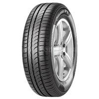Pirelli Cinturato P1 Verde 175/65 R14 82T
