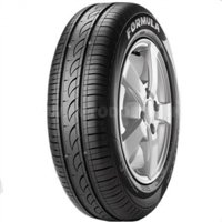 Pirelli Formula Energy 215/45 R17 91Y