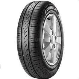 Pirelli Formula Energy 185/65 R14 86H