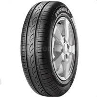 Pirelli Formula Energy 235/45 R17 97Y