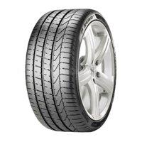 Pirelli P Zero 255/35 R19 92Y Runflat