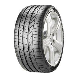 Pirelli P Zero 205/45 R17 84V RunFlat