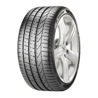 Pirelli P Zero 255/40 R19 100Y