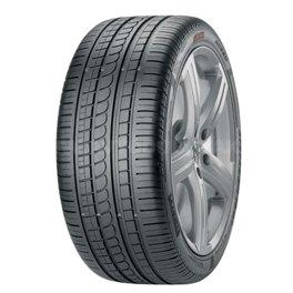 Pirelli P Zero Rosso Asimmetrico 275/40 ZR19 105Y
