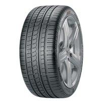 Pirelli P Zero Rosso Asimmetrico XL N1 275/40 ZR20 106Y