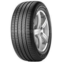 Pirelli Scorpion Verde RO1 235/50 R18 97Y